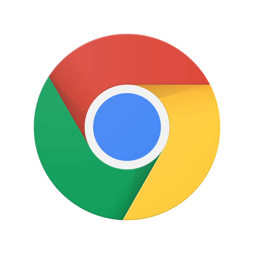 Google Chrome 正式版