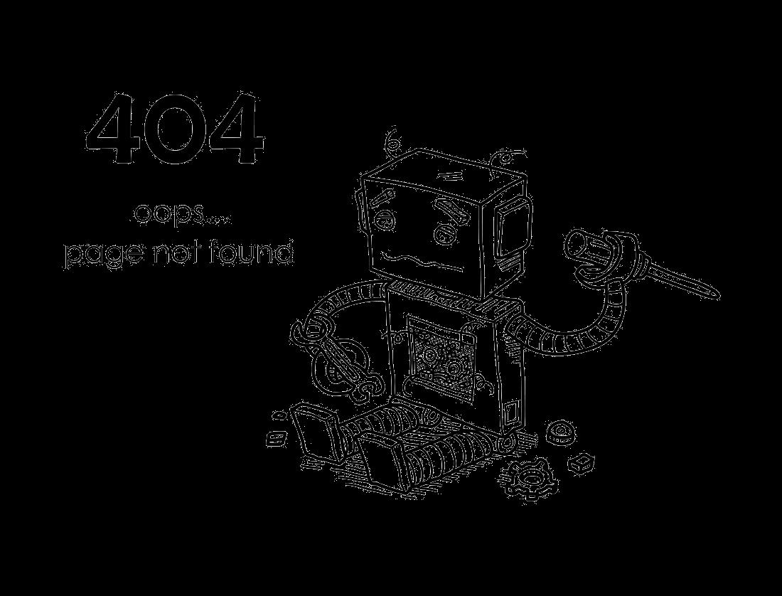 PIDKey_v2.1.2.1016